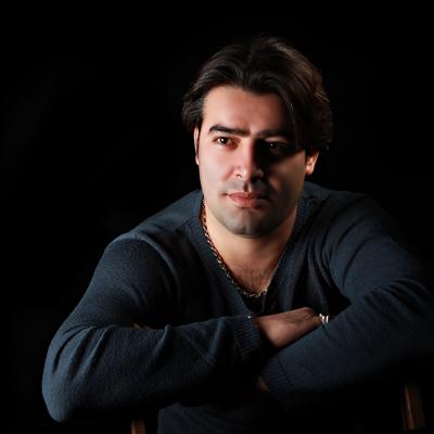 Morteza Sarmadi کد آهنگ پیشواز مرتضی سرمدی 93