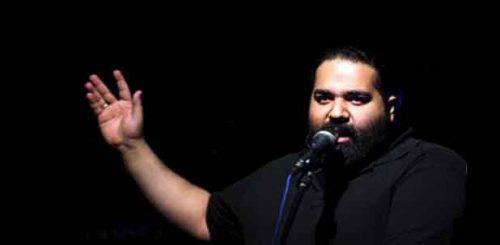 http://www.clubmusic.ir/wp-content/uploads/2014/04/Reza-Sadeghi-Rekhne.jpg