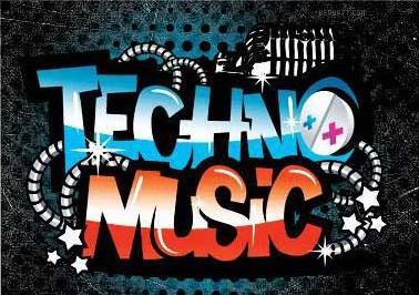 http://www.clubmusic.ir/wp-content/uploads/2014/05/techno-irani.jpg