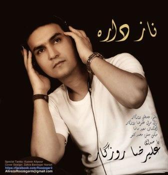 http://www.clubmusic.ir/wp-content/uploads/2014/06/Alireza-Roozegar-Naz-Dare.jpg