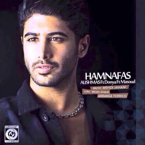 http://www.clubmusic.ir/wp-content/uploads/2014/07/Alishmas-feat-Donya-Masoud-Hamnafas.jpg