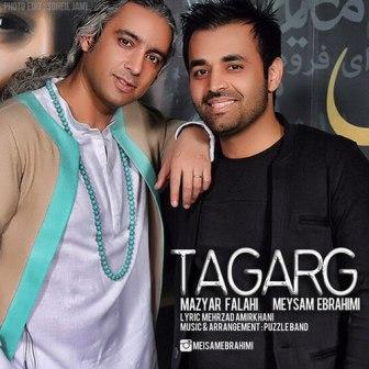 http://www.clubmusic.ir/wp-content/uploads/2015/03/Meysam-Ebrahimi-Maziyar-Fallahi-Tagarg.jpg