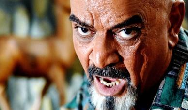 دانلود تیتراژ سریال فوق سری محمد راد